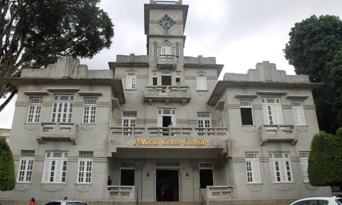 Governo Municipal antecipa feriados civis em Garanhuns na próxima semana thumbnail