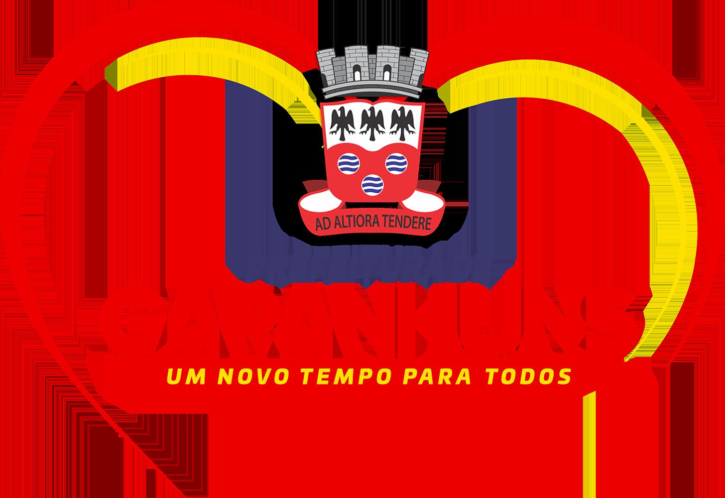 Prefeitura de Garanhuns